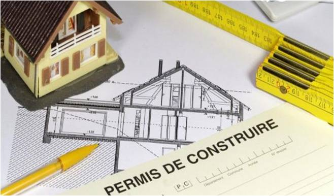 article-pconstruire.jpg